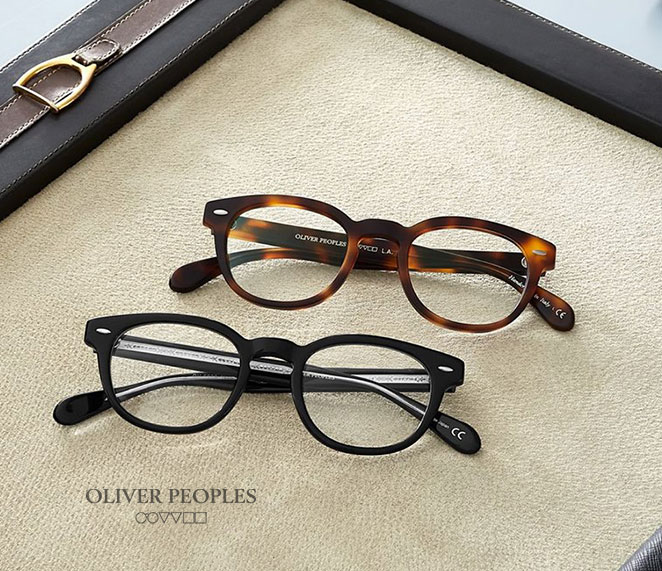oliver-peoples-img